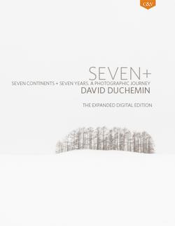 seven+david-duchemin