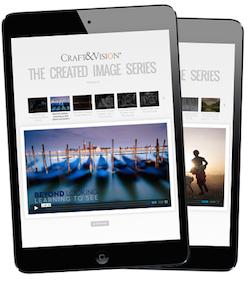 the-created-image-bundle2-david-duchemin