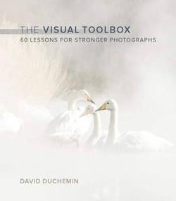 the-visual-toolbox-david-duchemin
