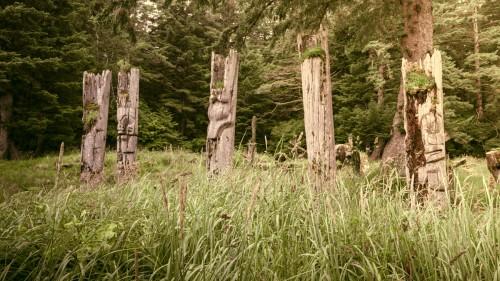 20130722-Haida-Gwaii-1000-2