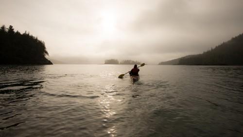 20130723-Haida-Gwaii-1226