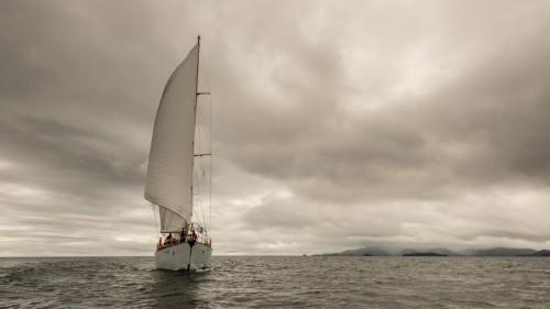 20130723-Haida-Gwaii-2040