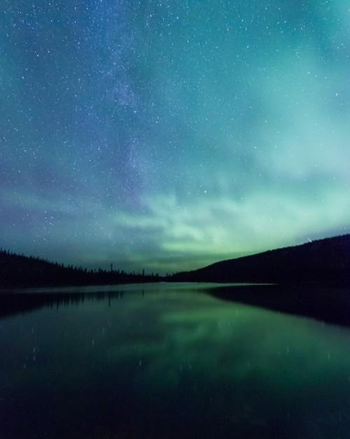 duChemin-Arctic-2014-C