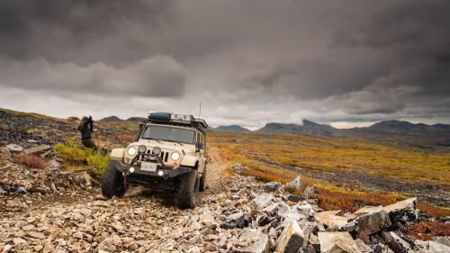 20130903-Yukon-4557