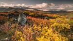 20130904-Yukon-6012