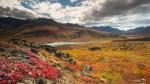20130905-Yukon-6537