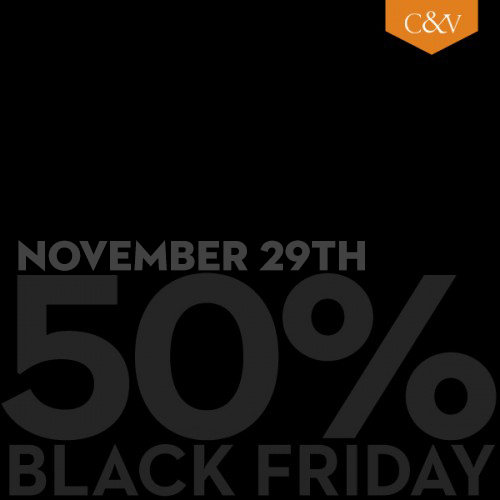 black-friday-500x500 copy