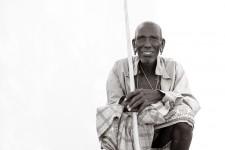 Leina Lomurut, Ongeli Village. MR#68