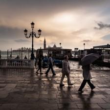 20130503-Venice-359
