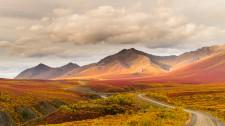 20130905-Yukon-6609