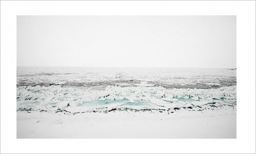 Hokkaido-3