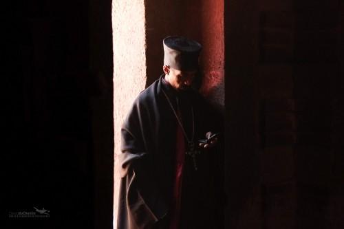20140105-Lalibela-1442