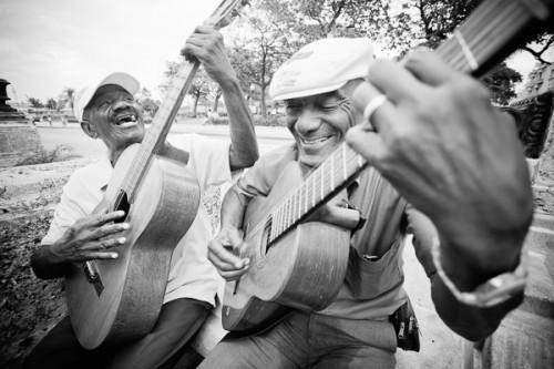 20090108_Havana_106