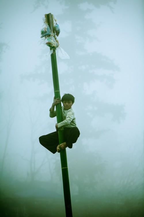 20090127_Hanoi-Sapa_114
