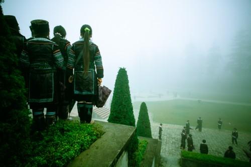 20090127_Hanoi-Sapa_446
