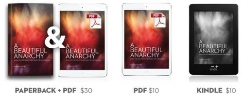 Anarchy-Paperback++