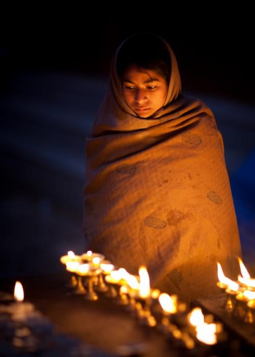 duchemin-kathmandu