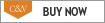 cv_buy-now