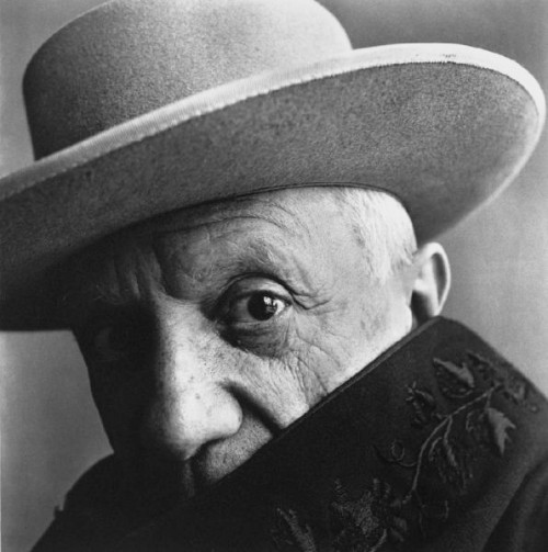 normal_Irving_Penn_135