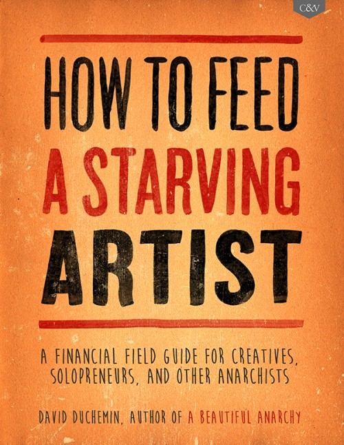 HowToFeedAStarvingArtist_SM
