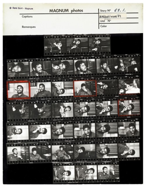Magnum-Contact-Sheets-2