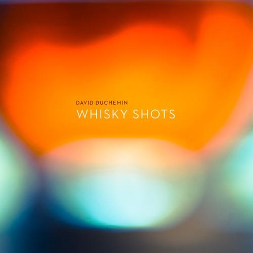duChemin-WhiskyShots-1