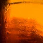 duChemin-WhiskyShots-17