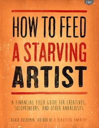 HowToFeedAStarvingArtist_1961