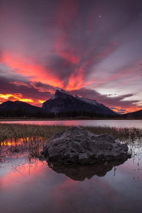 20141019-Banff-20