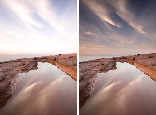 nd-filter-duChemin