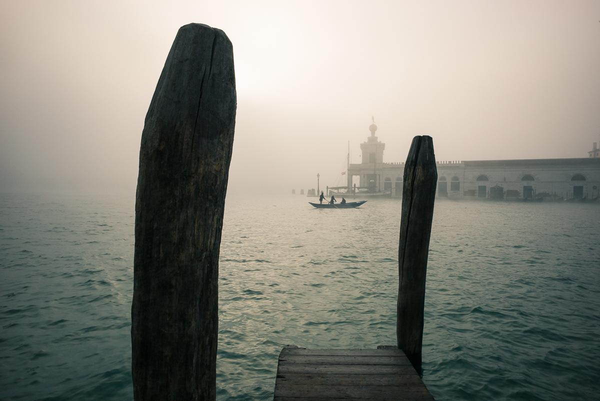 20141221-duChemin-Venice-1