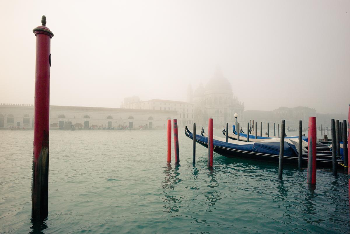 20141221-duChemin-Venice-2