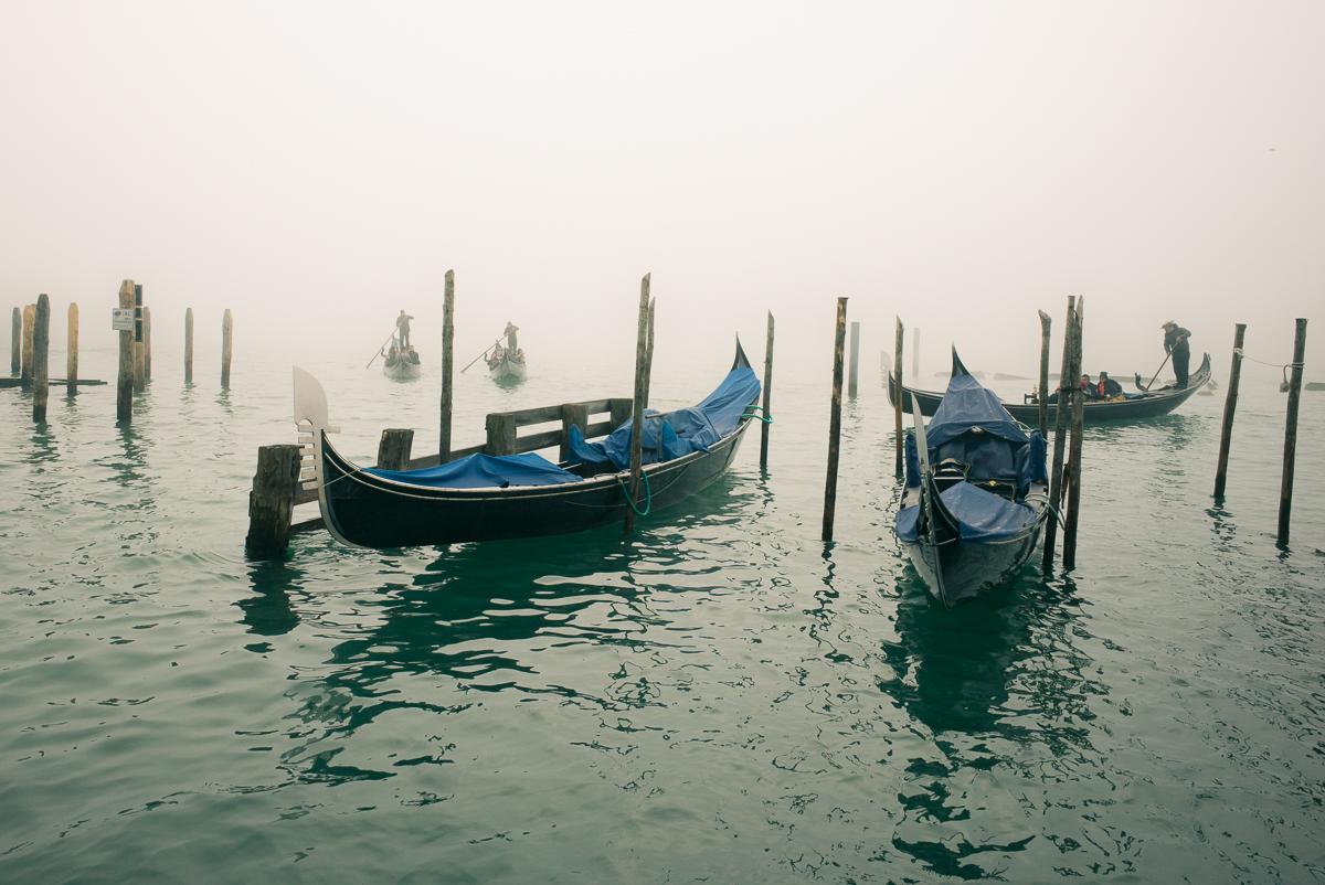 20141221-duChemin-Venice-4