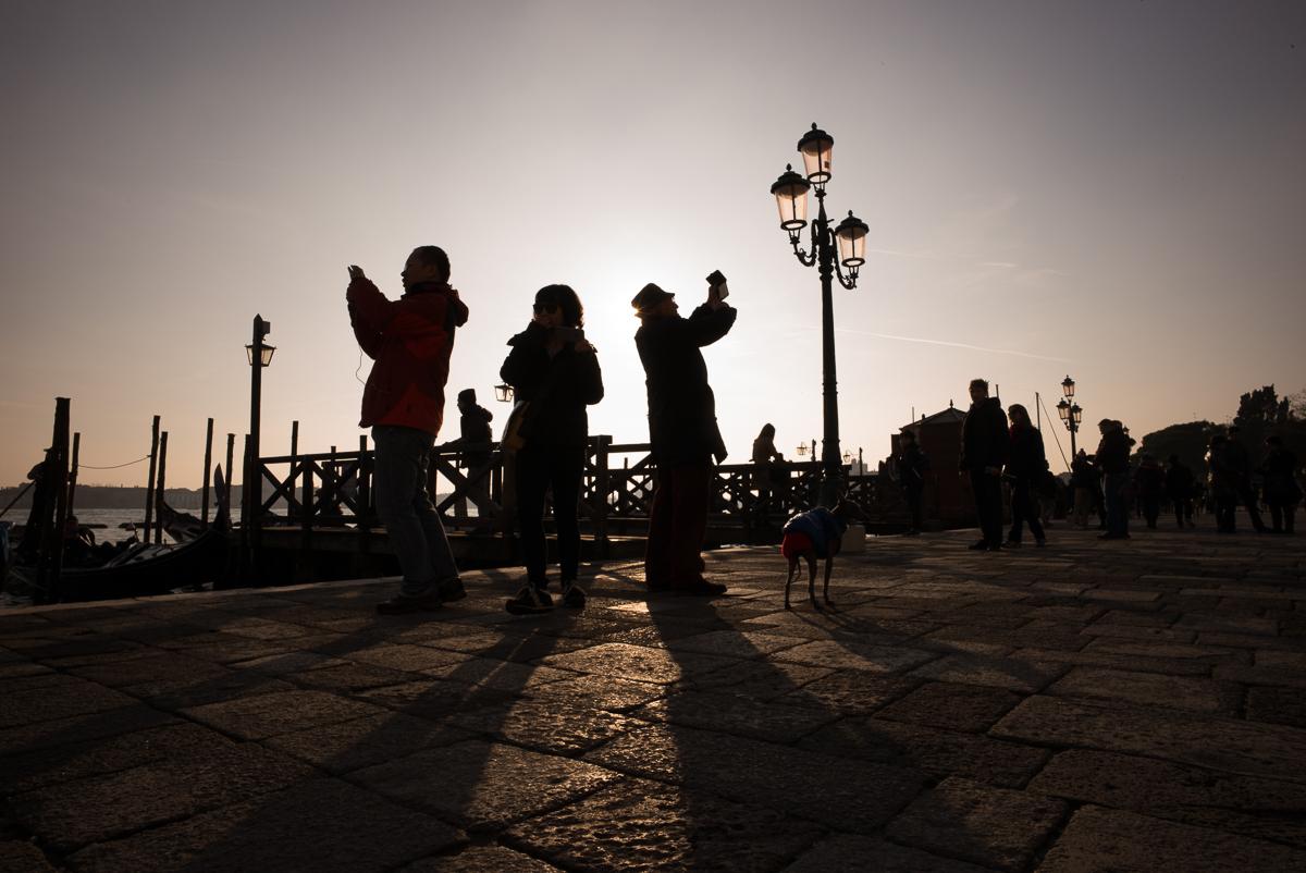 20141225-duChemin-Venice-7