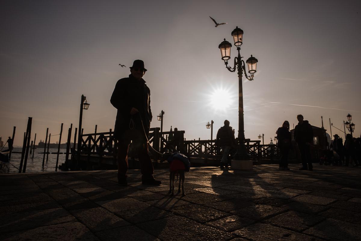 20141225-duChemin-Venice-8