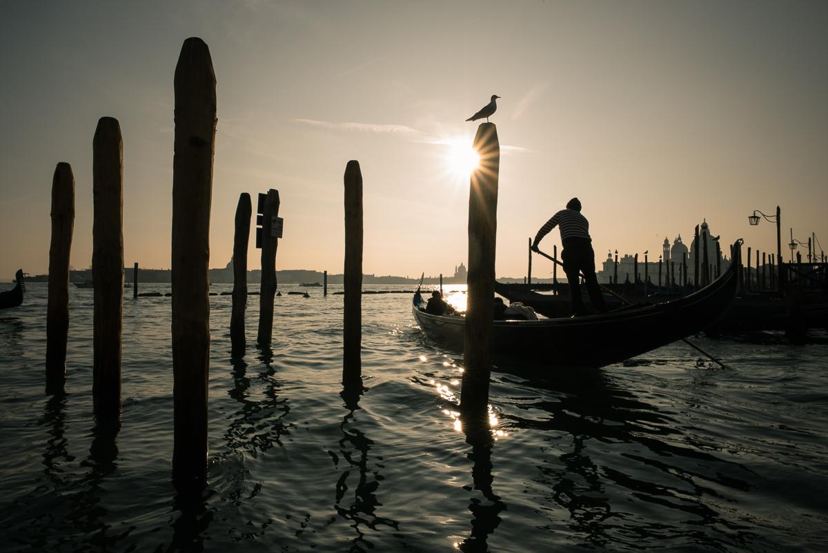 20141225-duChemin-Venice-9