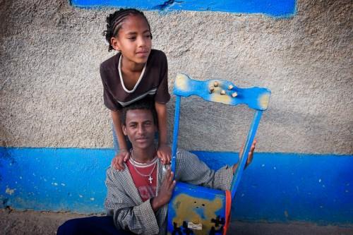 Ethiopia_TC_Jan2006-2304