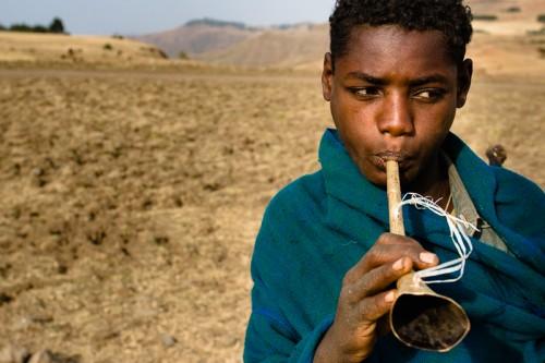 Ethiopia_TC_Jan2006-2669