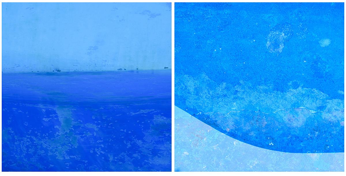 duChemin-Hokkaido-abstract-10