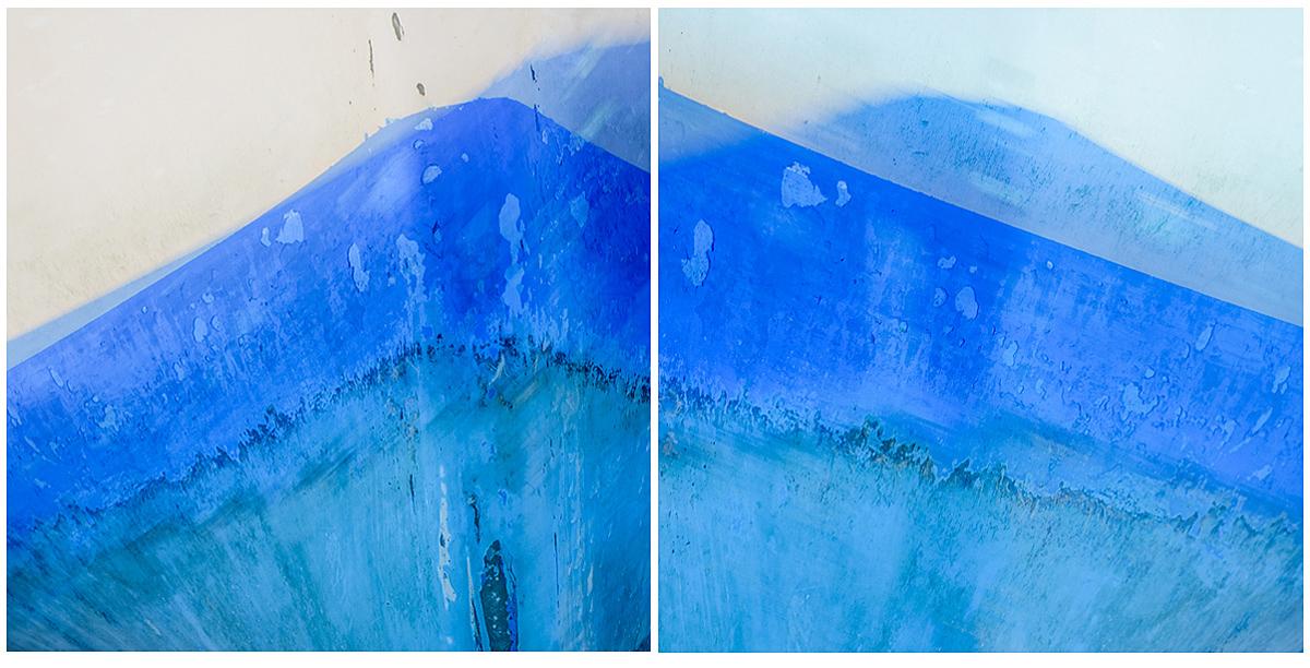 duChemin-Hokkaido-abstract-9