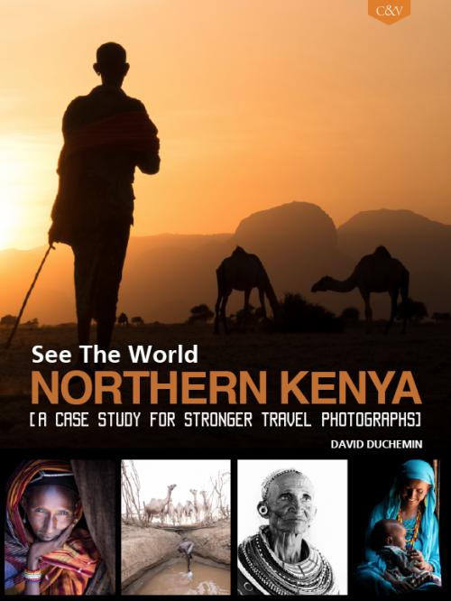 Kenya-STW-Cover