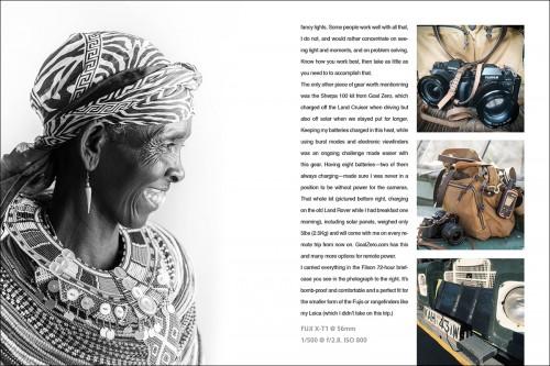 Kenya-SeeTheWorld10 copy