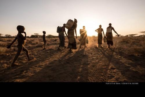 Kenya-SeeTheWorld19