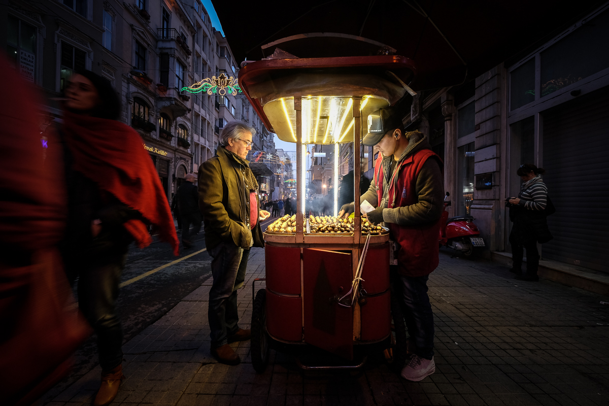 20160303-duChemin-Istanbul-1461