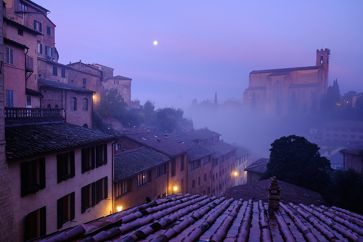 duchemin-moonrise-over-siena