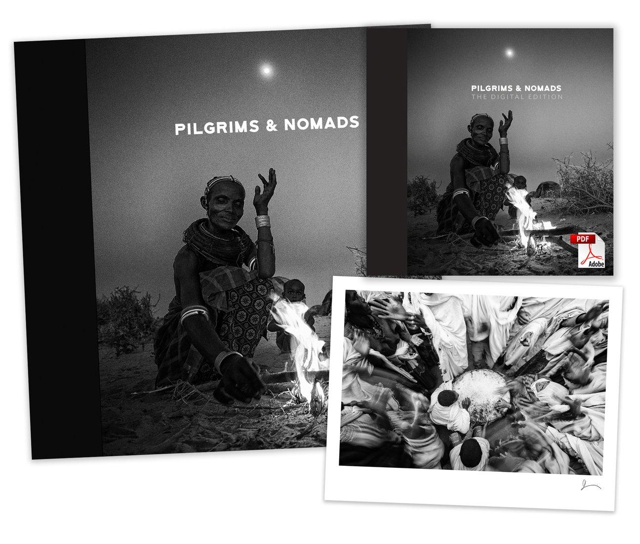 Art: To Like or To Listen? | David duChemin - World & Humanitarian Photographer, Nomad, Author.